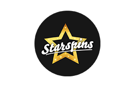 starspins logo resized.png