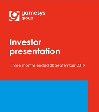 Gamesys-Investor-Presentation-Cover-13Nov2019.jpg