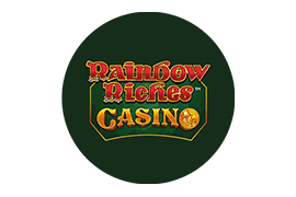 rainbow riches 270x180.png