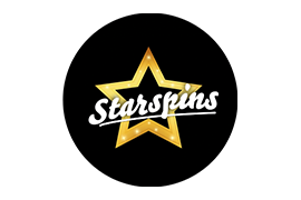 starspins 270x180.png