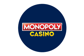 monopolycasino-270x180px.png