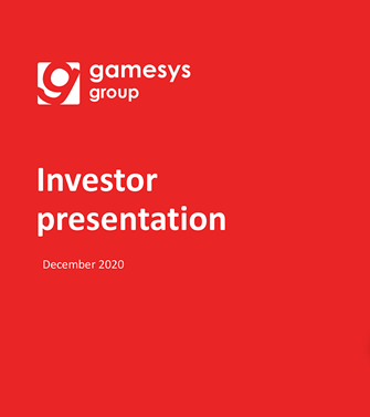 Gamesys-Investor-Presentation-Dec2020-Cover-Image.png